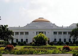 bidhansabha2