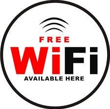 wi fi zone2