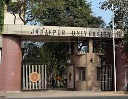 jadavpur university2