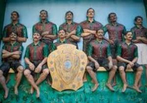 mohun-bagan-history