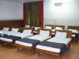 retiring room3