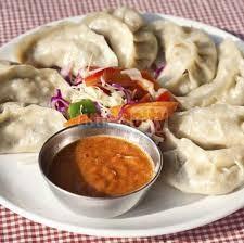 gorkha-bhawan3