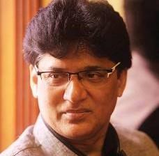 gautam bhattacharya
