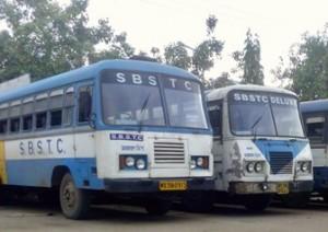 SBSTC-2