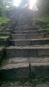 kamakshya2