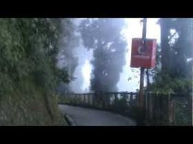 darjeeling4