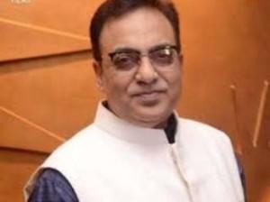 arindam shil1