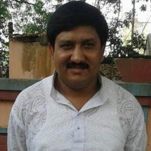 satyajit biswas