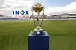 inox2