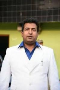 soumik hossain