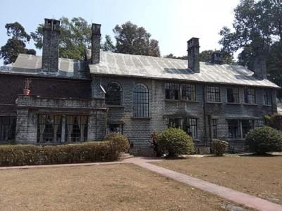 morgan house2