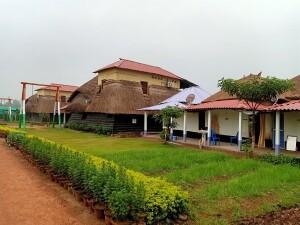 banalata resort2