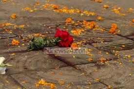 abhijit roy5