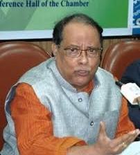 ashok bhattacharya