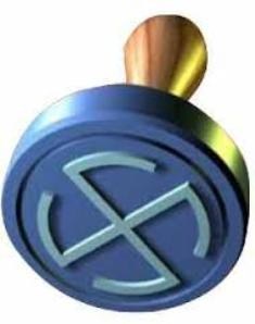 vote symbol1