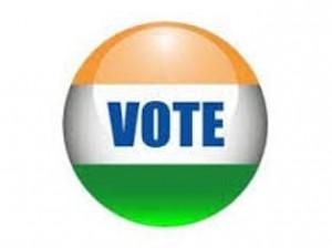 vote symbol2