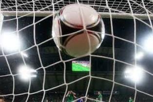 football3