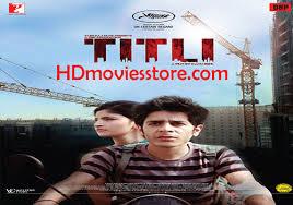 titli2