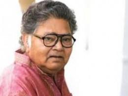 sunil gangopadhyay2