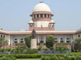 supreme court5