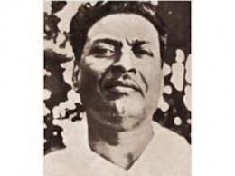bibhuti bhushan4