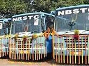nbstc