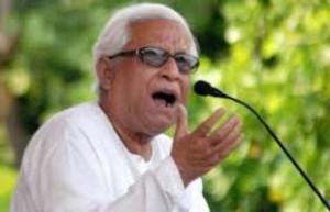 buddhadeb bhattacharya3