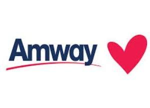 amway2