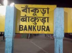 bankura