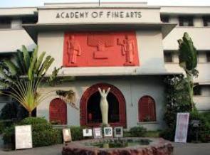 academy3