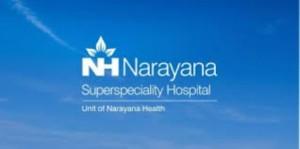 narayana2