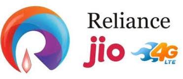 reliance-jio3