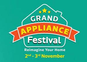 flipkart-appliancefestival