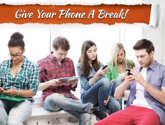 smart phone7