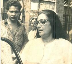 tushar da- suchitra