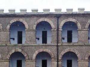 sangareddy jail2