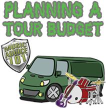 tour planning2