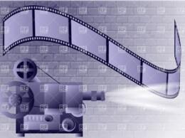 film2