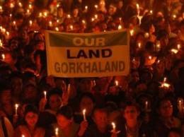 gorkhaland3