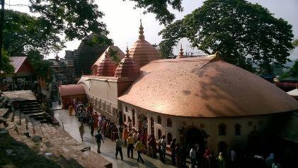 kamakshya1