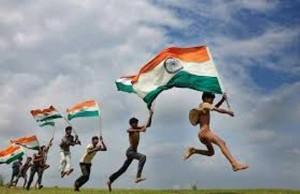 national flag2