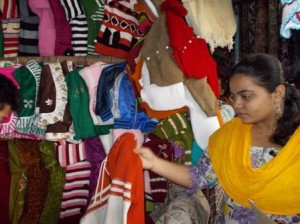 bhutiya market