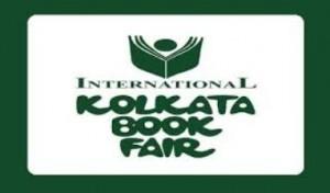 book fair6