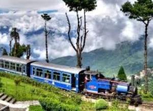 toy train4