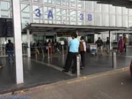 air port4
