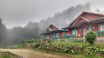 chatakpur3