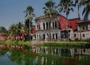 bangladesh2