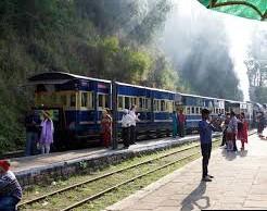 toy train2