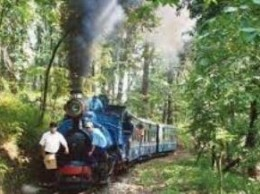 toy train3