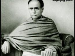 bidyasagar